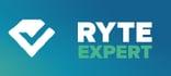 ryte-zertifikat