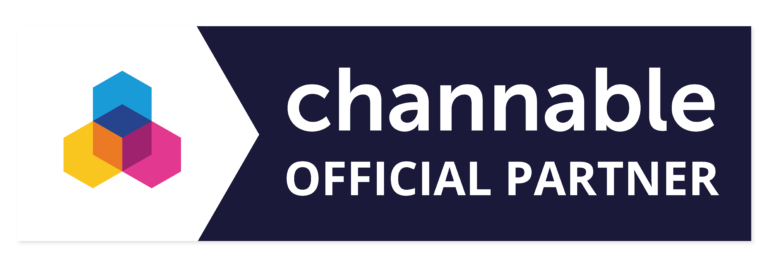 channable-partner-badge