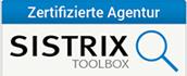 sistrix-zertifikate