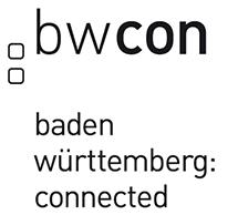 bwcon_logo_schwarz