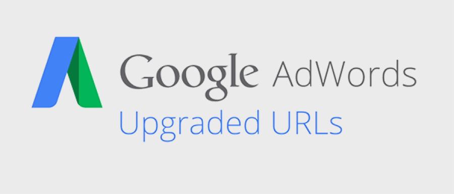Upgraded_URL