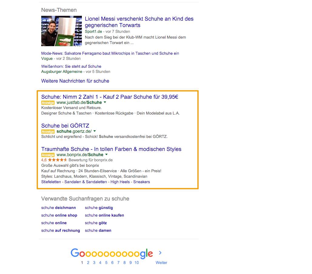 google-adwords-anzeigen-bottom
