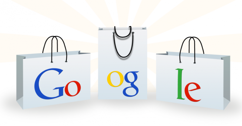 google-shopping1-800x418