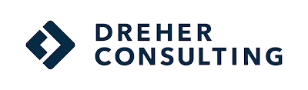 dreher-consulting