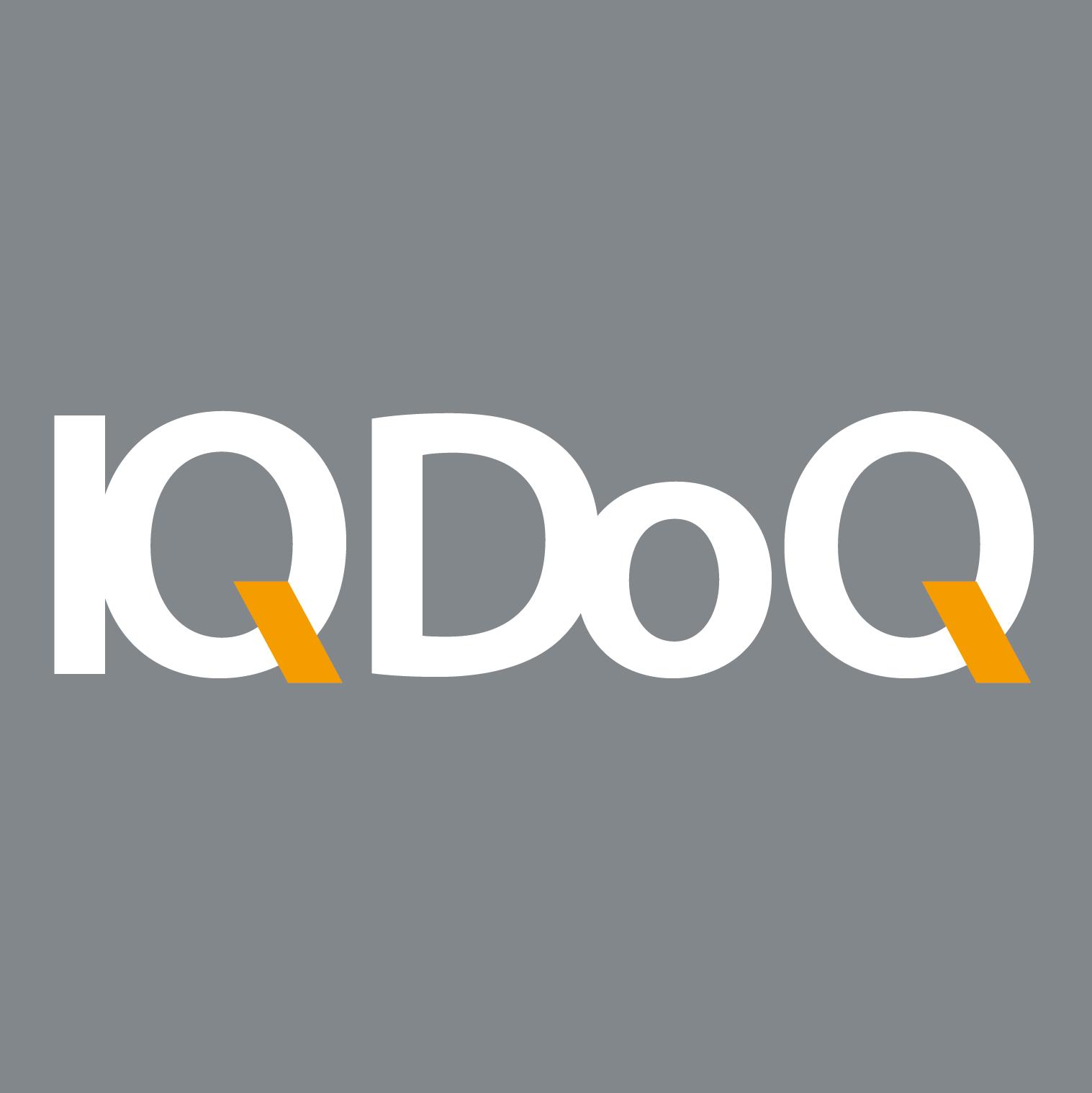 iqdoq-logo