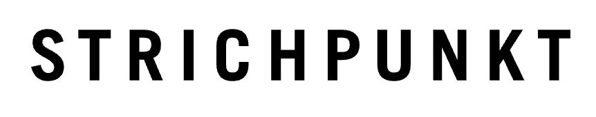 strichpunkt-logo
