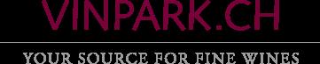 vinpark-logo